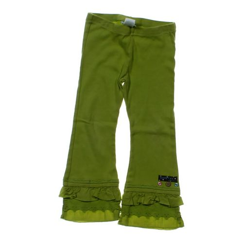 Naartjie Stylish Pants in size 3/3T at up to 95% Off - Swap.com