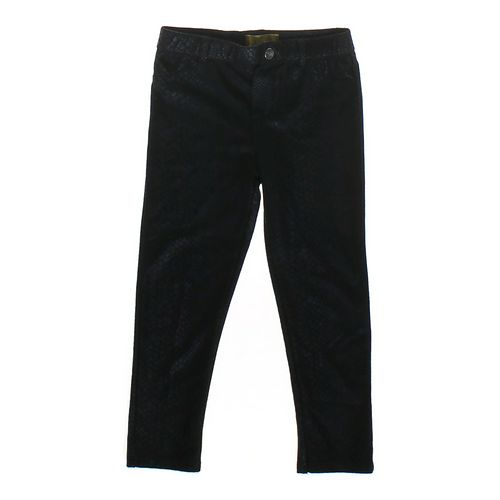 Nicole Miller Stylish Pants in size 6 at up to 95% Off - Swap.com