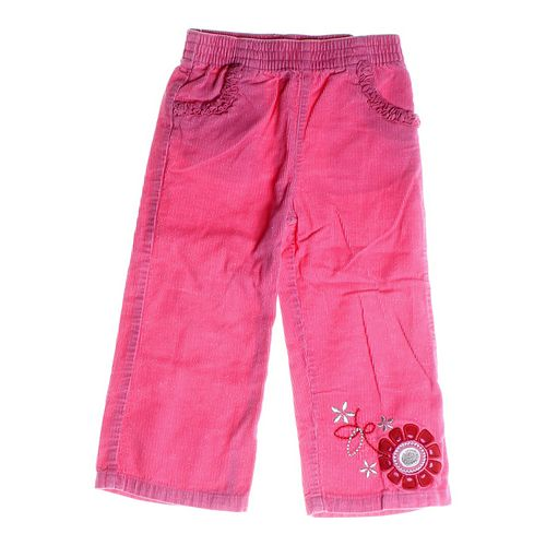 Ready Set Grow Stylish Pants in size 24 mo at up to 95% Off - Swap.com