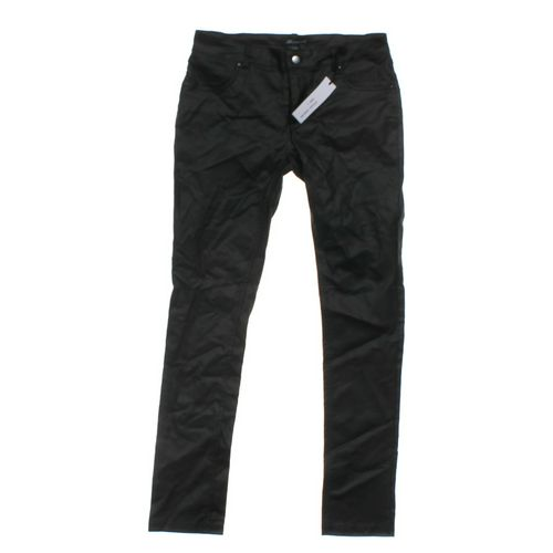 Shinestar Stylish Pants in size JR 11 at up to 95% Off - Swap.com