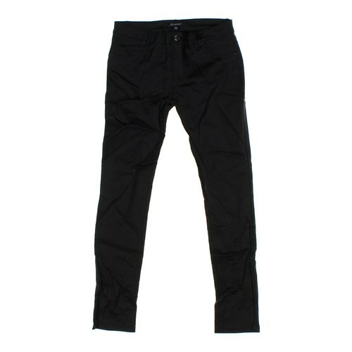 Shinestar Stylish Pants in size JR 15 at up to 95% Off - Swap.com