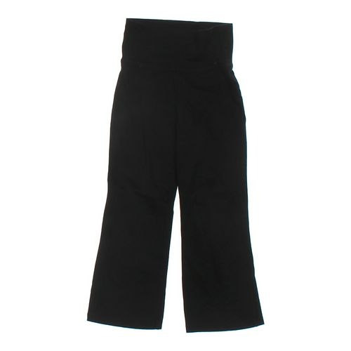 The Children's Place Stylish Pants in size 4/4T at up to 95% Off - Swap.com