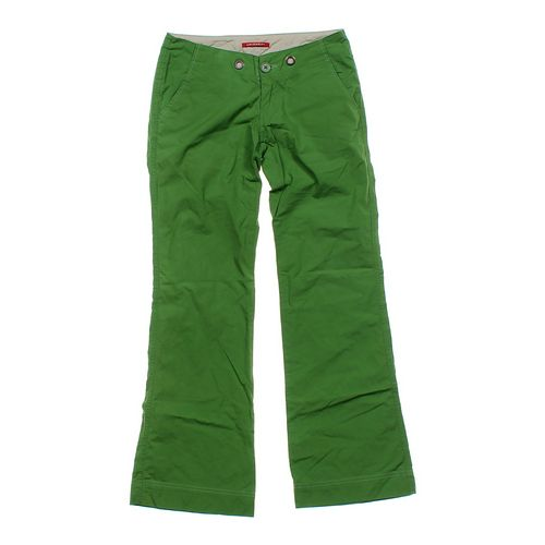 Unionbay Stylish Pants in size JR 3 at up to 95% Off - Swap.com