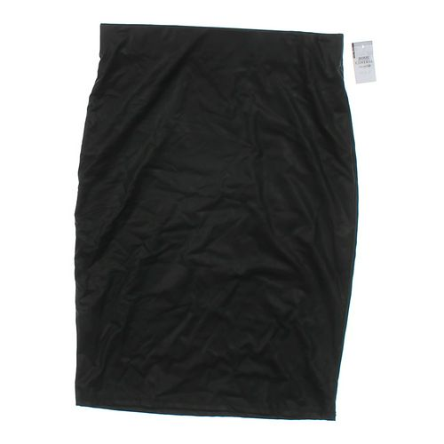 Hot Gal Stylish Pencil Skirt in size JR 11 at up to 95% Off - Swap.com