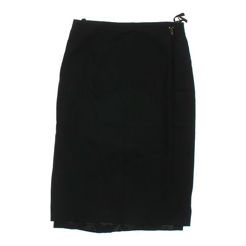 Alexander Stylish Pleated Skirt in size 8 at up to 95% Off - Swap.com