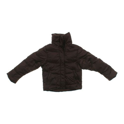UGG Stylish Puffer Jacket in size 16 at up to 95% Off - Swap.com