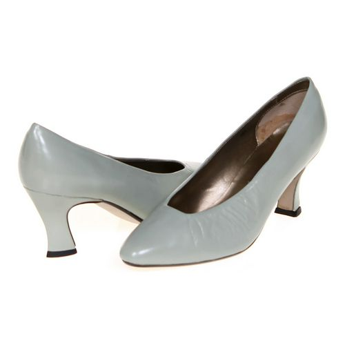 Stylish Pumps in size 6.5 Women's at up to 95% Off - Swap.com