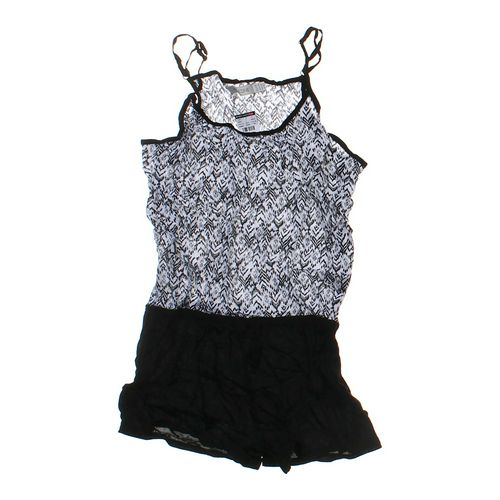 Magazine Stylish Romper in size XS at up to 95% Off - Swap.com