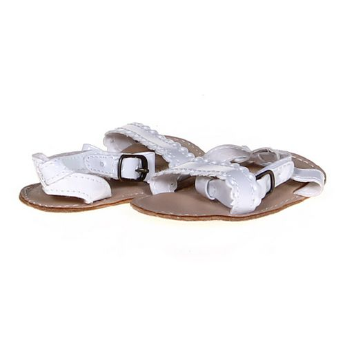 babyGap Stylish Sandals in size 0 Infant at up to 95% Off - Swap.com