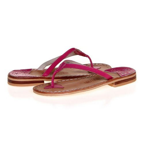 Steven Salario Navajo Stylish Sandals in size 12 Toddler at up to 95% Off - Swap.com