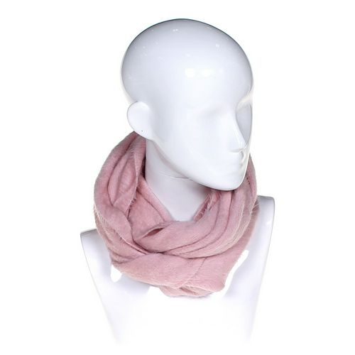 Apt. 9 Stylish Scarf at up to 95% Off - Swap.com