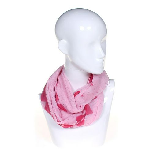 Bijoux Terner Stylish Scarf at up to 95% Off - Swap.com