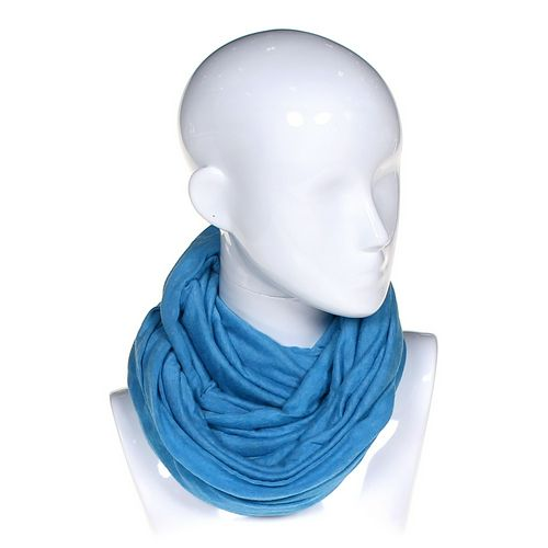 Calvin Klein Stylish Scarf at up to 95% Off - Swap.com