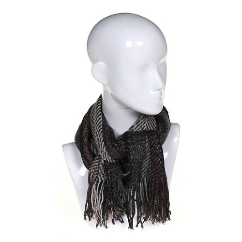 Cejon Stylish Scarf at up to 95% Off - Swap.com