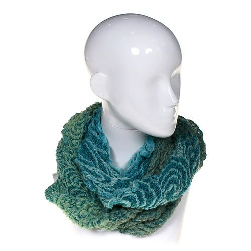 Collection 18 Stylish Scarf at up to 95% Off - Swap.com