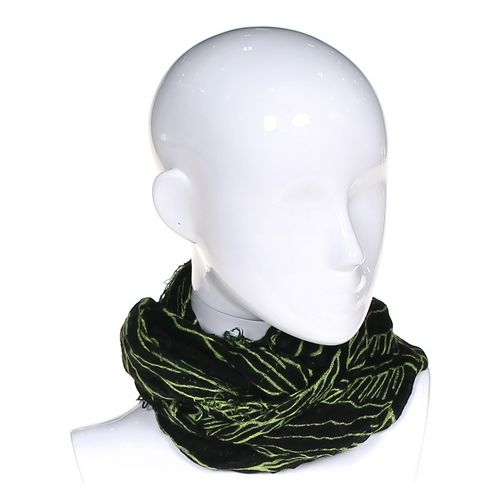 Ecote Stylish Scarf at up to 95% Off - Swap.com