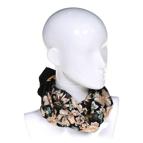 J. G. Hook Stylish Scarf at up to 95% Off - Swap.com