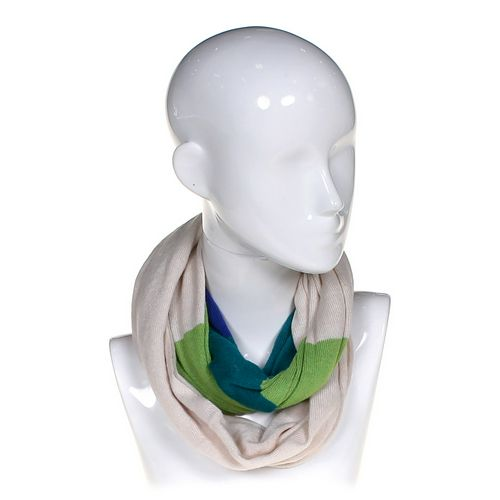 Old Navy Stylish Scarf at up to 95% Off - Swap.com