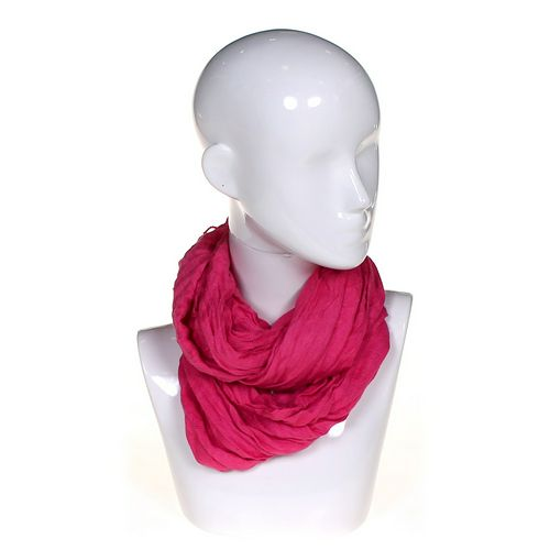 Stylish Scarf at up to 95% Off - Swap.com