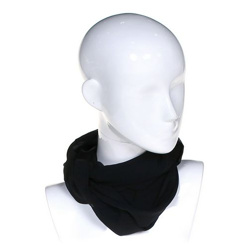 Valerie Stevens Stylish Scarf at up to 95% Off - Swap.com