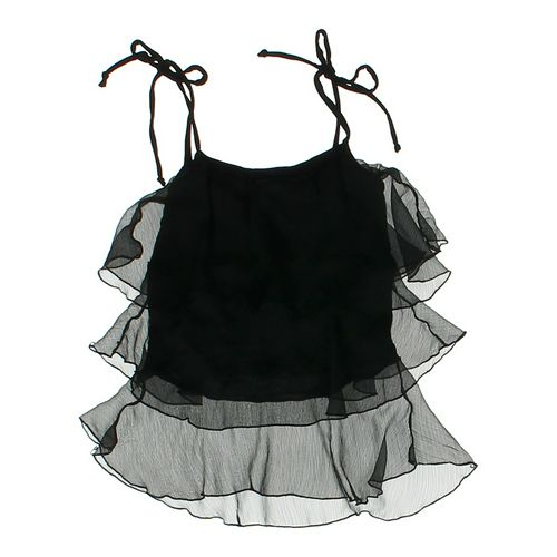 Submarine Stylish Sheer Camisole in size 8 at up to 95% Off - Swap.com