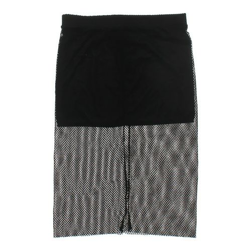 Body Central Stylish Sheer Skirt in size XL at up to 95% Off - Swap.com