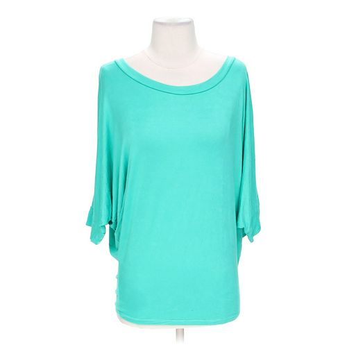 2B Clothing Stylish Shirt in size S at up to 95% Off - Swap.com