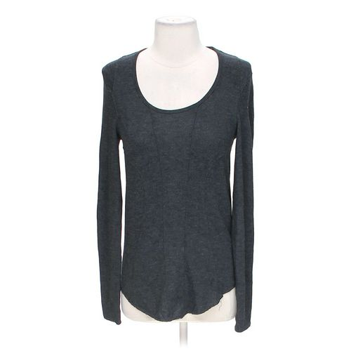 Andrea Javine Stylish Shirt in size S at up to 95% Off - Swap.com