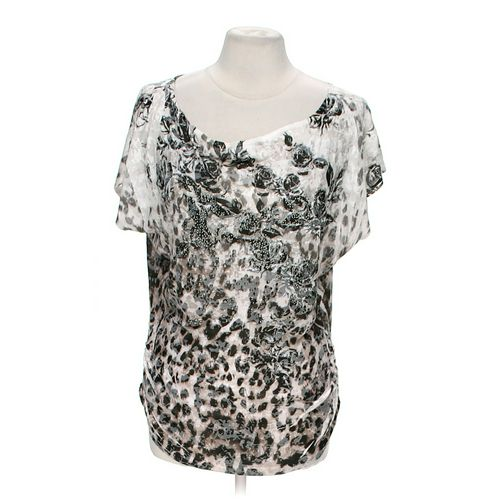 Arden B. Stylish Shirt in size M at up to 95% Off - Swap.com