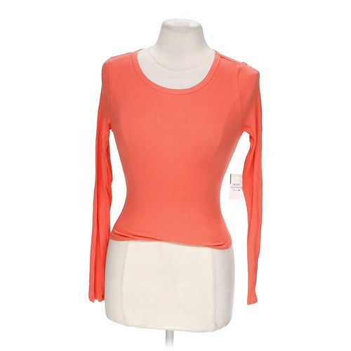 Body Central Stylish Shirt in size M at up to 95% Off - Swap.com