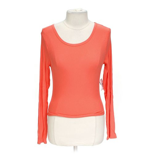 Body Central Stylish Shirt in size XL at up to 95% Off - Swap.com