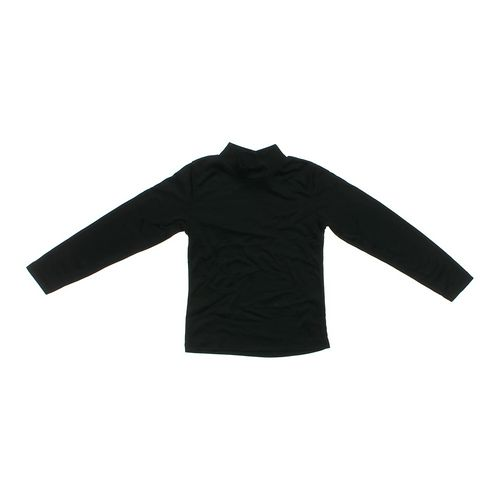 The Children's Place Stylish Shirt in size 7 at up to 95% Off - Swap.com