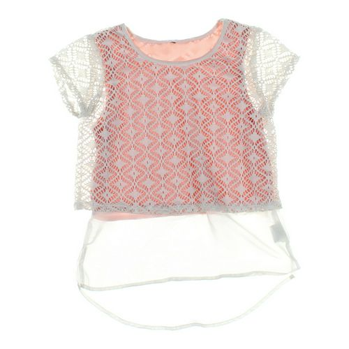 Stylish Shirt in size 10 at up to 95% Off - Swap.com