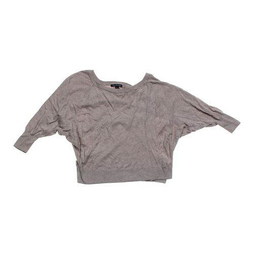 American Eagle Outfitters Stylish Shirt in size JR 0 at up to 95% Off - Swap.com
