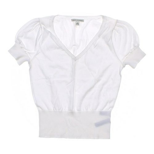 Banana Republic Stylish Shirt in size JR 3 at up to 95% Off - Swap.com