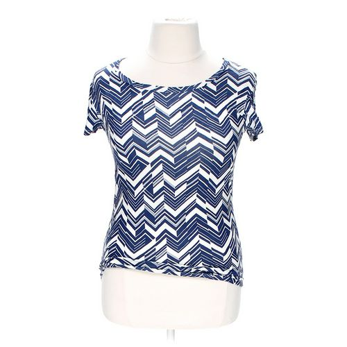 Bongo Stylish Shirt in size JR 17 at up to 95% Off - Swap.com
