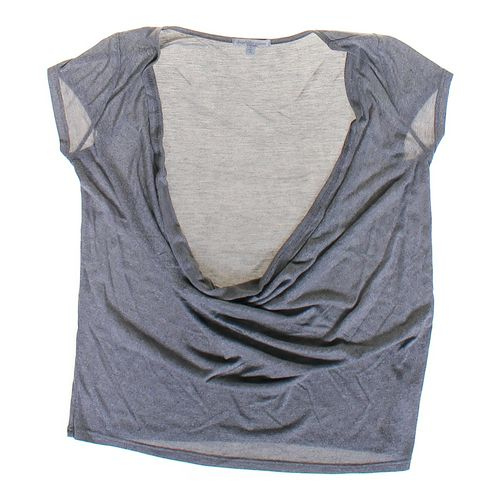 Charlotte Russe Stylish Shirt in size JR 9 at up to 95% Off - Swap.com