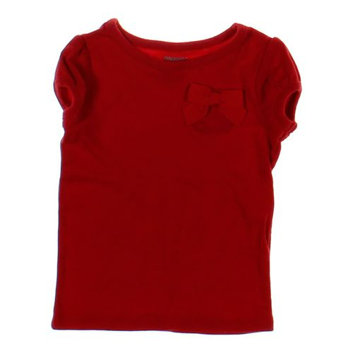 Gymboree Stylish Shirt in size 12 mo at up to 95% Off - Swap.com