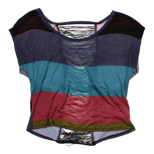 Stylish Shirt in size JR 3 at up to 95% Off - Swap.com