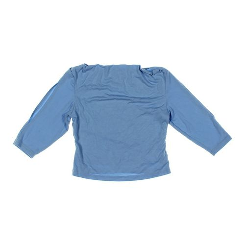 No Boundaries Stretch Stylish Shirt in size JR 7 at up to 95% Off - Swap.com