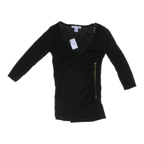 Say What? Stylish Shirt in size JR 3 at up to 95% Off - Swap.com