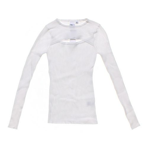 Oh!MG Stylish Shirt in size JR 3 at up to 95% Off - Swap.com