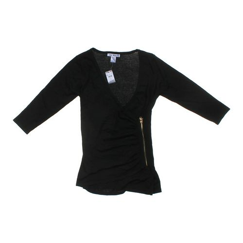Say What? Stylish Shirt in size JR 11 at up to 95% Off - Swap.com