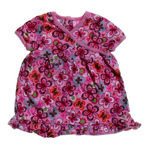 The Children's Place Stylish Shirt in size 6 mo at up to 95% Off - Swap.com