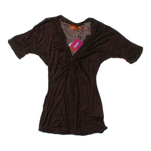 Urban Behavior Stylish Shirt in size JR 3 at up to 95% Off - Swap.com