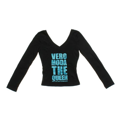 VERO MODA Stylish Shirt in size JR 0 at up to 95% Off - Swap.com