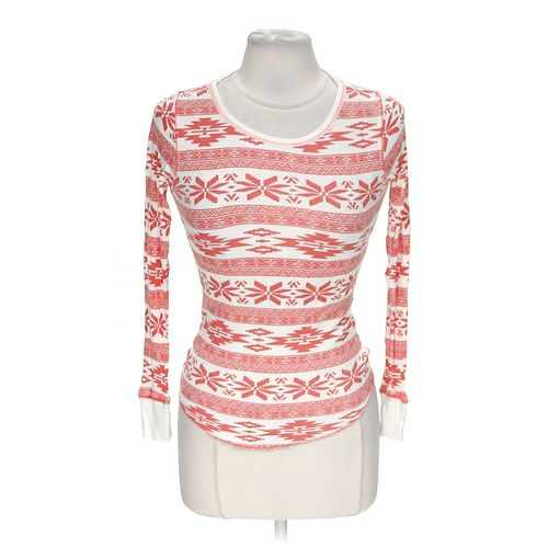 Forever 21 Stylish Shirt in size S at up to 95% Off - Swap.com