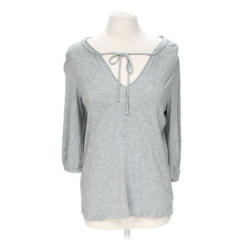 Gap Stylish Shirt in size M at up to 95% Off - Swap.com