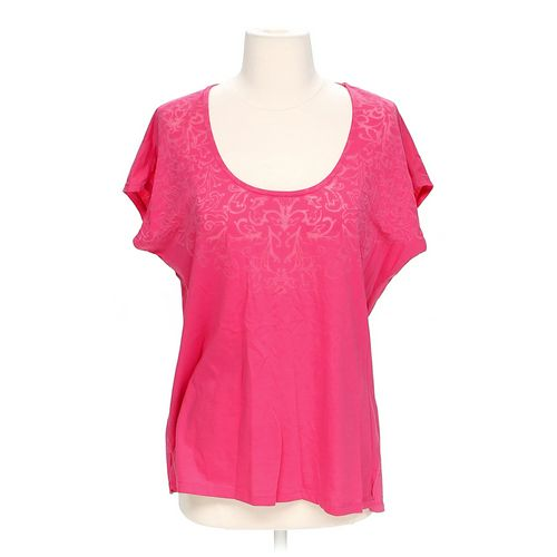 Tropeez Stylish Shirt in size M at up to 95% Off - Swap.com