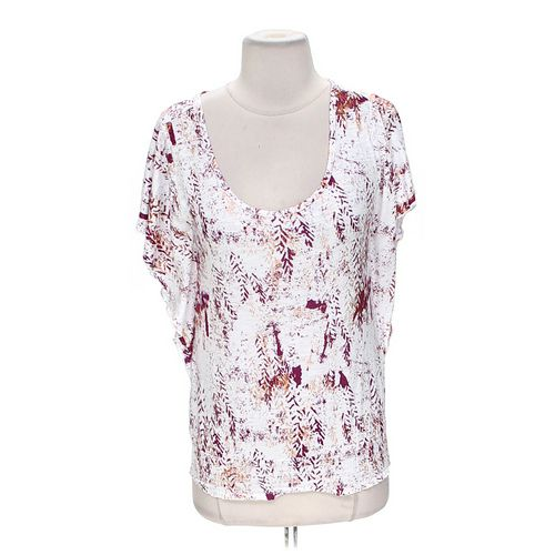 Mudd Stylish Shirt in size S at up to 95% Off - Swap.com